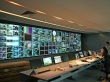 Control Rooms GDTV 2