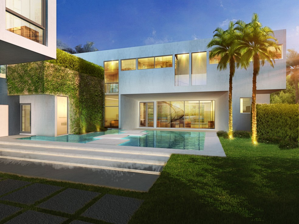 Properties for sale luxury miami real estate for Luxury houses in miami for sale